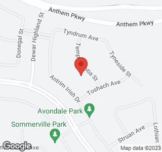 2413 Templi Scotia St