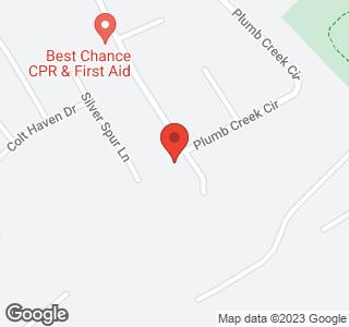 1805 Plumb Branch Rd