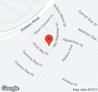 3218 SAN CILINO Avenue