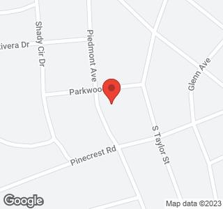 505 Piedmont Avenue