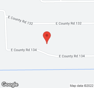 5056 Co Rd 134
