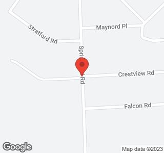 000 Crestview Rd