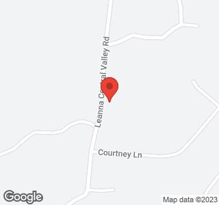 3518 Courtney Ln (Lot 8)