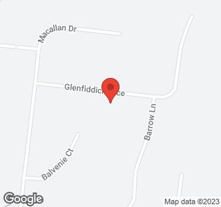 9511 Glenfiddich Trce