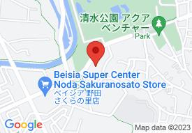ご長寿くらぶ野田清水公園北館