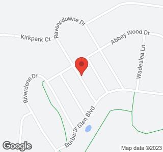 717 Ravensdown Drive Lot 104