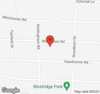 3613 Woodlawn Rd