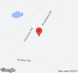 7658 Knobdate Rd