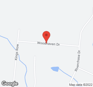 Lot 4 Woodhaven Drive