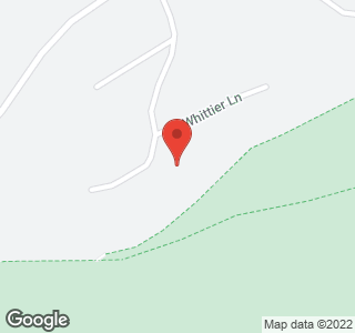 221 Wheat Ridge Trace
