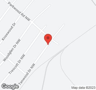 5015 Nw Tenwood Drive