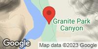 camp location