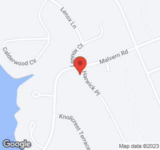 219 Malvern Rd