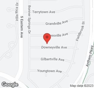 2570 Downeyville Avenue