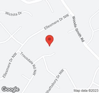 6309 Mill Creek Lane