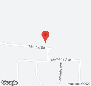 0 Maupin Rd