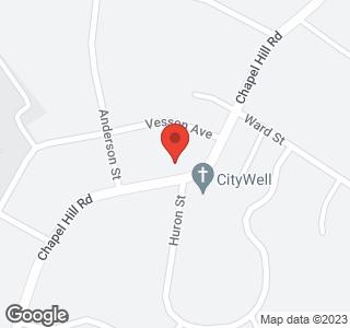 2400 Chapel Hill Road