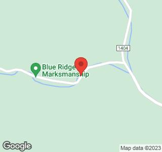 1464 Roaring Fork Road