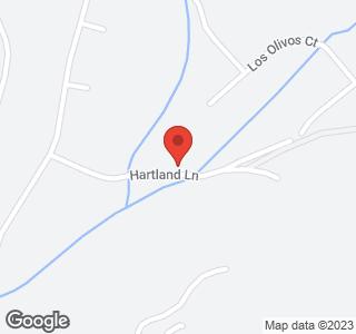 2172 Hartland Rd