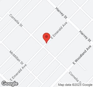 324 E Emerald Ave