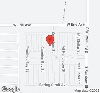 10951 Ketchikan St