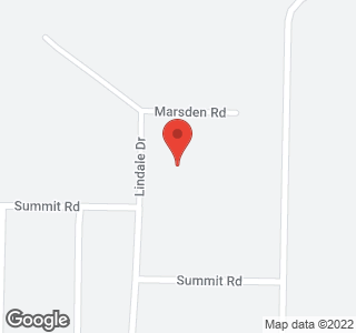 404 Lindale Drive