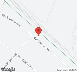 1104 San Eduardo Ave