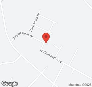 369 Joyner Bluff Drive