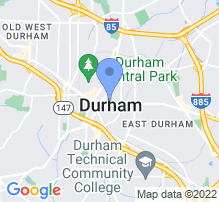 300 North Queen Street, Durham, NC 27701, USA