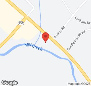 6825 Nolensville Road