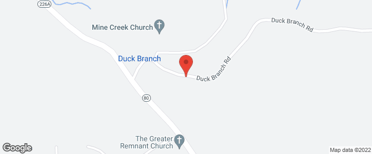 100 Duck Branch Drive Holly Springs NC 27540