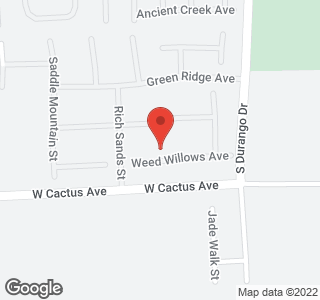 8686 Weed Willows Avenue