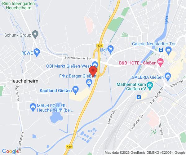 Händler Adresse Adolf Roth GmbH & Co. KG