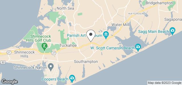 Coastal Cabinets/Southampton