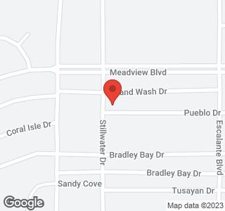 115 E. Pueblo Dr.