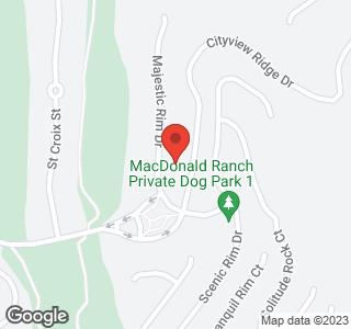 643 Cityview Ridge Drive