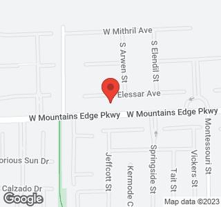 7283 W Elessar Ave