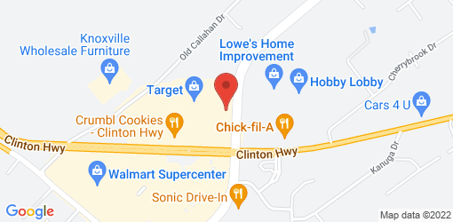 Directions to Taziki's Mediterranean Cafe - Powell
