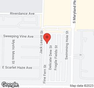 9950 FINE FERN Street