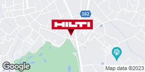 Get directions to 佐川急便株式会社 野田店