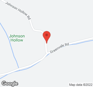 23 Johnson Hollow Rd