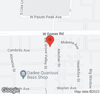 9738 Elk Grove Valley Street