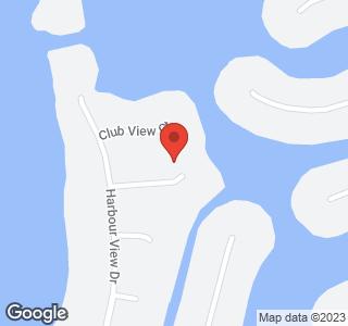 109 Harbour Court