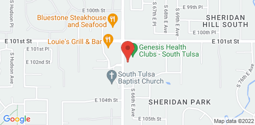 Directions to ediblend superfood cafe