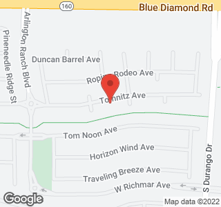 8755 TOMNITZ Avenue #101