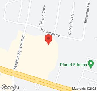 404 Bronson Drive