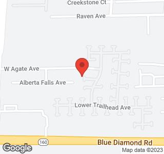9137 White Rock Peak Street