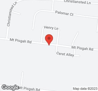 6005 Mt Pisgah Rd Lot 18