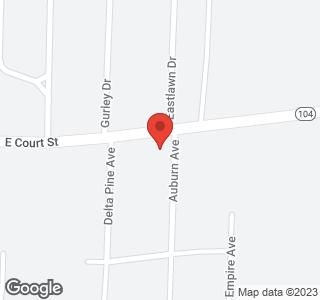 2505 Court St