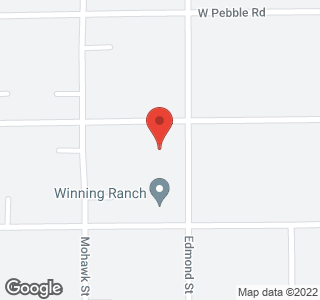 9025 Edmond Street